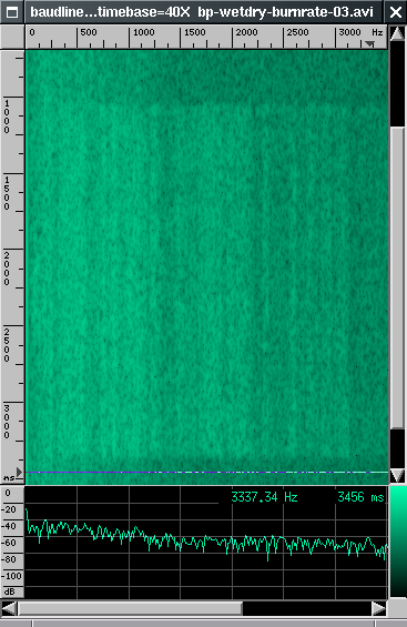spectrogram picture